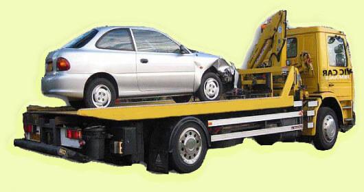 car-wrecker
