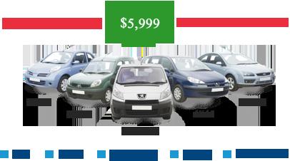 cash-for-car