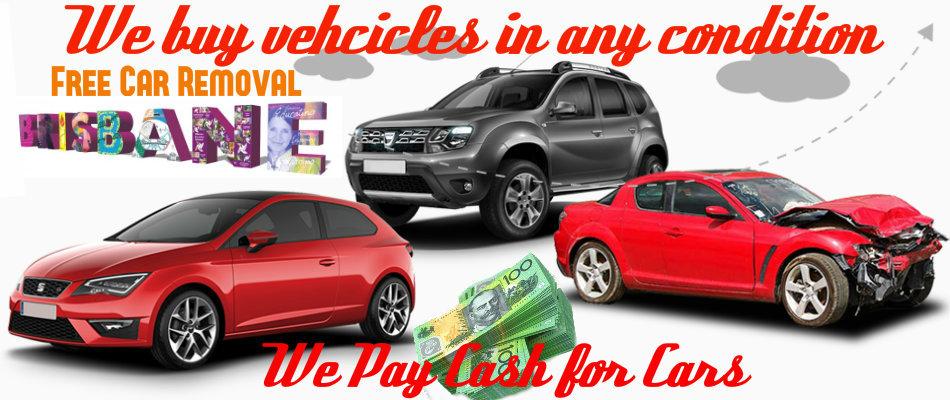 cash-for-cars-brisbane