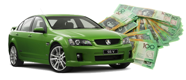 cash-loan-for-your-car