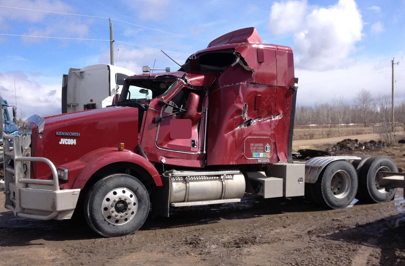 truck-salvage-brisbane-banner