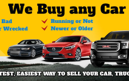 used-car-buyer-brisbane-banner-02
